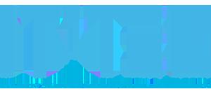 Société de Conseils en Informatique et Télécommunications pour les Entreprises